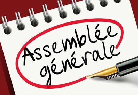 Assemblée Générale de la Ligue Hauts-de-France du Sport Universitaire