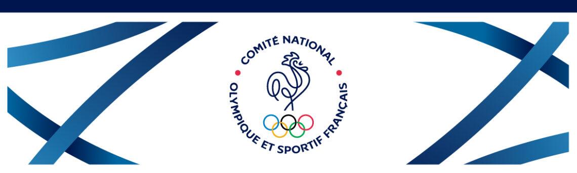 Le Mouvement sportif s'associe à l'hommage national à Samuel Paty