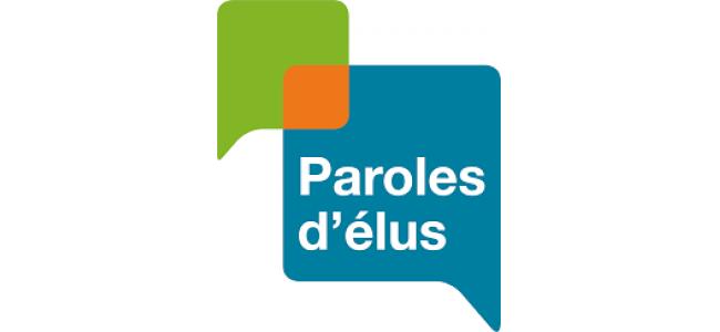 A la rencontre de nos élus : Julien DUBUS – JV SPORT AMIENS