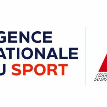 PROJETS SPORTIFS FÉDÉRAUX – CAMPAGNE 2021